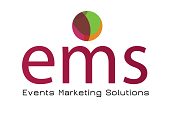 Event Marketing Solutions LTD